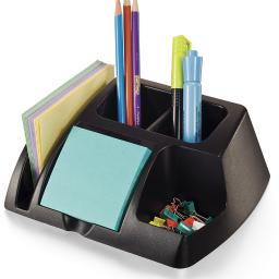 Officemate international corp achieva desk organizer 26219