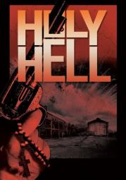 Holy hell  (dvd)