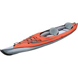 advanced-elements-787550-advanced-frame-convertible-tandem-inflatable-kayak-red-bwwarm1z7ut2d44h