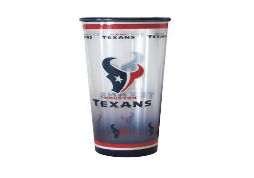 Nfl cup houston texans 2-pack (20 ounce)-nla UDZGGDNAFO0UD26O