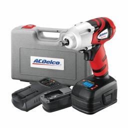 ac-delco-acd-ari20120b-18v-0-375-in-digital-impact-wrench-with-digital-clutch-bhpq4fc6tbbofqj2