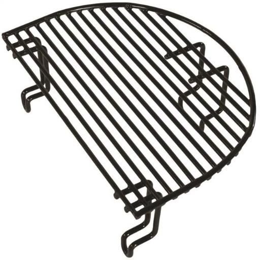 Primo Grill 4465340 Extension Rack Oval JR200 Kamado
