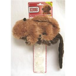 KONG COMPANY DR. NOYS BEAVER TOY LARGE 269190