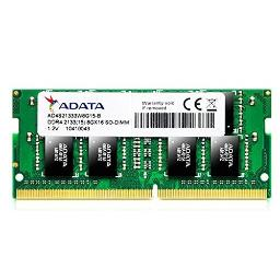 a-data-technology-usa-co-l-ad4s213338g15-s-adata-ddr4-2133mhz-8g-cl15-so-dimm-single-tray-ad4s213338g15-s-fqey6zpq5endmb9l