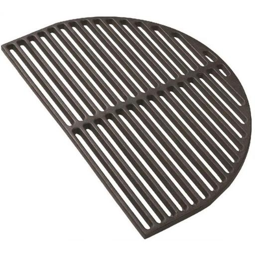 Primo Grill 4465308 Grate Searing Oval XL 400