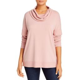 Cupid Womens Cozy Comfy Pullover Sweater