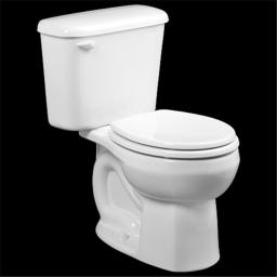 american-standard-221db004-020-colony-round-front-toilet-10-in-rough-in-6-litre-combo-white-adw1mllzdlreqrwp