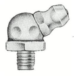 alemite-025-1646-b1-drive-fittings-0yocswhwcomj3xpy