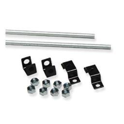 Icc Iccmslcmrk Discontinued / Ceiling Rod Kit