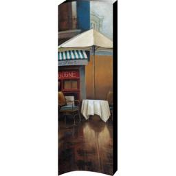 100-essentials-8403101-11-4-x-2-x-34-1-4-full-color-rectangle-crystal-mdf-paper-bistro-serie-1-519d4f90690c5aad