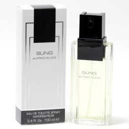 alfred-sung-ladies-edt-spray-is6m5nhi7exaccmz