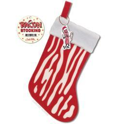 bacon-christmas-stocking-hanging-mr-funny-pork-gifts-holiday-xmas-red-bmn0rycdaai59yuo