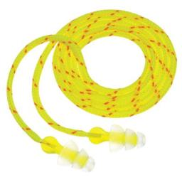 3m-personal-safety-division-247-p3001-tri-flange-cloth-corded-earplugs-hearing-conservation-p3001-400-pr-case-7b092fa400e64fe4