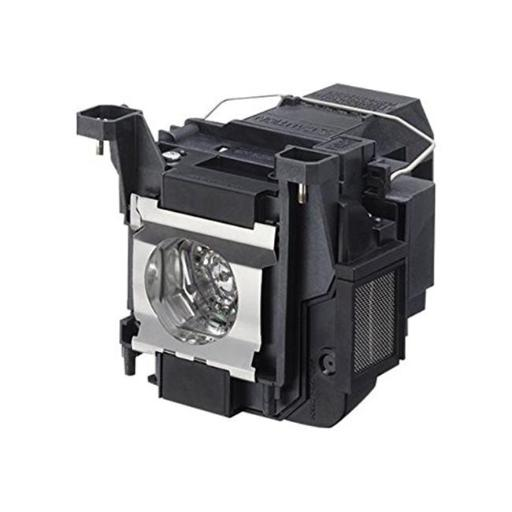 Epson - Projector Acc & Home Ent V13H010L89 Projector Lamp - Uhe Projector Accessory