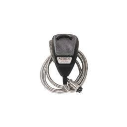 astatic-302-10001se-636lse-noise-canceling-4-pin-cb-microphone-silver-edition-dc4556f7dab54247