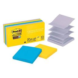 3m-commercial-tape-div-r33010ssny-super-sticky-pop-up-notes-new-york-rcwmlicsnpsa26lq