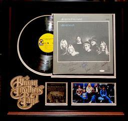 allman-brothers-band-signed-idlewild-south-album-lp-custom-framed-36a6f72339069a10