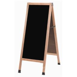 aarco-products-inc-a-311sb-a-frame-sidewalk-board-features-a-black-porcelain-markerboard-and-solid-red-oak-frame-with-a-clear-lacquer-finish-size-4-30by0ac6vqfm33yh