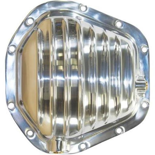 Speed FX 4910 Differential Cover for Use with DANA 60