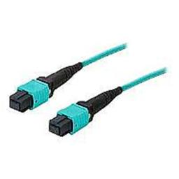 acp-ep-add-mpompo-1m5om3-patch-cable-3-3-ft-fiber-optic-ma57th74lsbjm6zj