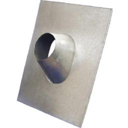 airjet-technologies-6sbf-6-in-chimney-pipe-fuel-adjustable-boot-flashing-5e9f05c3ebf21a35