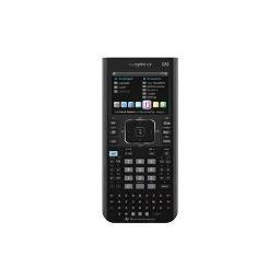 Texas instruments n3cas/tbl/2l1/f ti nspire cx cas graphing calc