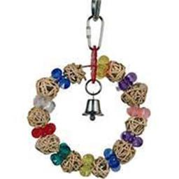 a-e-cage-001448-happy-beaks-munch-ball-swing-multicolor-2pxhrv2ohjrbr1dp