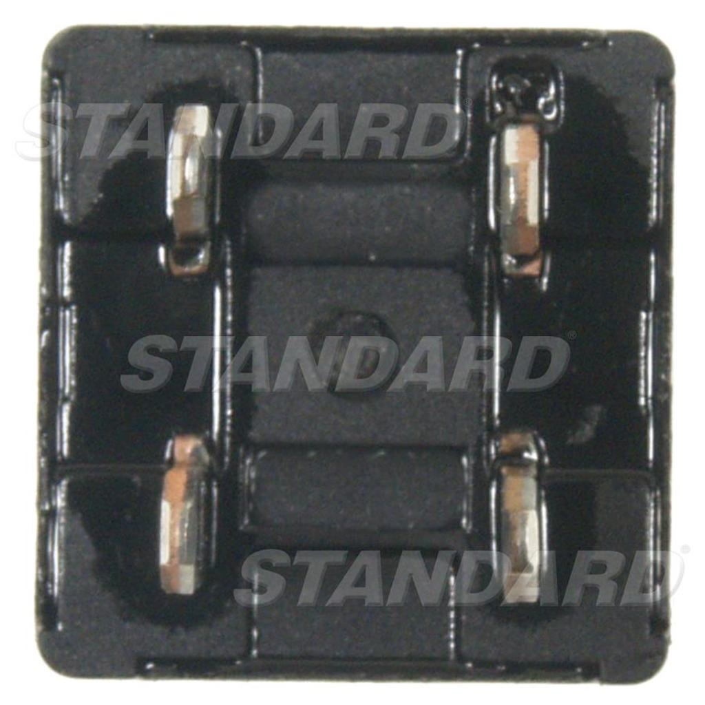 Standard motor products ry862 a/c temp ctrl relay