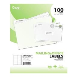 ace-label-20022l-business-cards-for-laser-and-inkjet-printers-white-aba44bf0f1a3d3d0