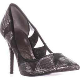 adrianna-papell-addison-sheer-dress-pumps-pewter-black-34khbx26qrqc0kyz