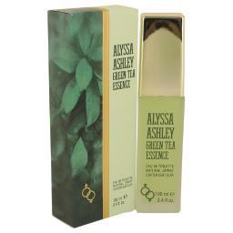 alyssa-ashley-green-tea-essence-by-alyssa-ashley-for-women-hw3oo1dtnu6xsrvi