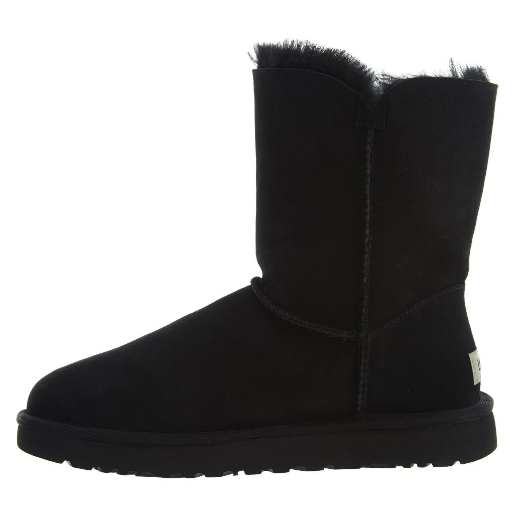 58d8cfc9666bbf ... where can i buy uggs uggs bailey button poppy womens style 1092294  massgenie b207d abba0