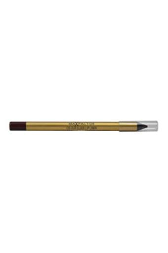 Max Factor Colour Elixir Lip Liner #08 Mauve Mistress 1.2 g 68885CF07F150DA7
