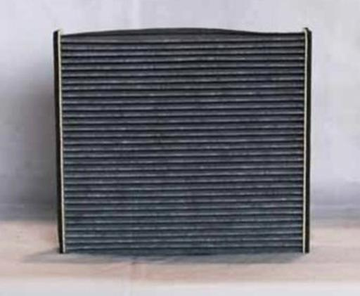 NEW CABIN AIR FILTER FITS TOYOTA AVALON CAMRY COROLLA PRIUS SIENNA TUNDRA VENZA JQQMPKBKREF3JXDL