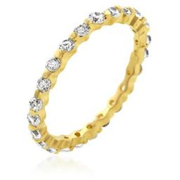 18k-gold-plated-over-a-925-sterling-silver-base-eternity-band-of-prong-set-round-cz-ssxqqndyrnlzor5v