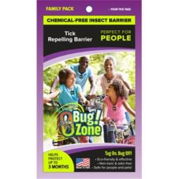 0bug-zone-tick-family-pack-barrier-tags-for-people-56e1f4edb1642fec