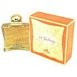 24-faubourg-by-hermes-edt-spray-3-4-oz-wfcwanwnaxkut3bk