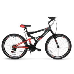 akonza-heavy-duty-full-suspension-mountain-7-speed-bicycle-26-wheels-frame-steel-equipment-red-dvct0meazihazeas