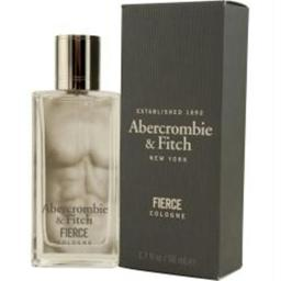 abercrombie-fitch-fierce-by-abercrombie-fitch-cologne-spray-1-7-oz-dca7a57806e4bf4a