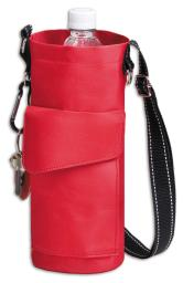 Bvt Products Tgc - 319 The Go Caddy - Red