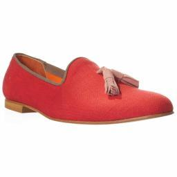 bettye-muller-astor-flat-loafers-red-bavawhk6yn83hwzh