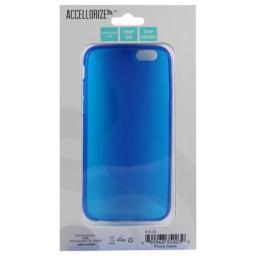 accellorize-35003-protective-case-for-iphone-6-blue-j1q0ajigvxpdsdxw