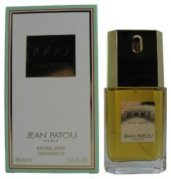 1000-by-jean-patou-for-women-fnhrbayitluew4gi
