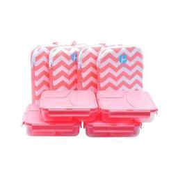 accessories-pre-l1000348-4-chevron-lunch-containers-in-a-pack-of-4-5f619517a3c97f0d