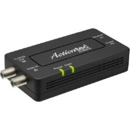 actiontec-electronics-ecb6200s02-bonded-moca-2-0-ethernet-to-coax-network-adapter-7403ef3788781756
