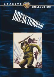 Mod-breakthrough  (1963)  non-returnable