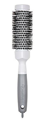 """Creative Hair Brushes CR50 PRO, Small 1.5"""" DTMEFJYEED3ZYWVT"""