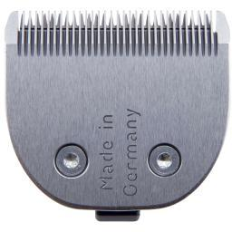 Wahl 2179-100 Gray Wahl Mini Arco Replacement Blade #30 Fine Gray