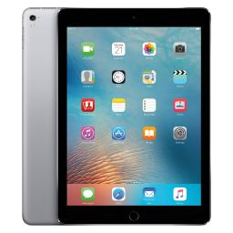 apple-ipad-pro-9-7-wi-fi-32gb-ios-tablet-space-gray-mlmn2ll-a-oqd753mquynrxngm