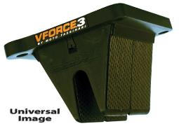 V-Force 3 Reed Valve Ktm Dirtbike V306A-M